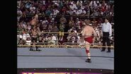 WrestleMania IX.00019