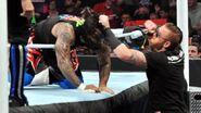 February 1, 2016 Monday Night RAW.14