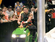 Smackdown-21July2005-7