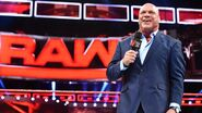 7-31-17 Raw 2
