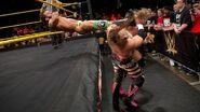 April 27, 2016 NXT.8