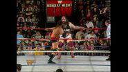 April 4, 1994 Monday Night RAW.00005