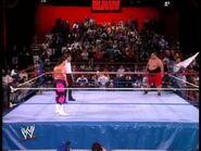 February 15, 1993 Monday Night RAW.00010
