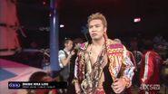 NJPW World Pro-Wrestling 2 6