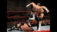 Raw 6-16-08 pic13