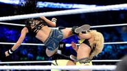 SmackDown July 11, 2014 Photo 030