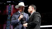 WWE Main Event 10.17.12.1