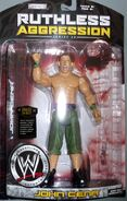 WWE Ruthless Aggression 30 John Cena