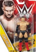 WWE Series 57 - Finn Balor