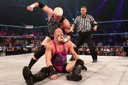 April 19th Impact Wrestling 6