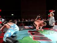 ROH Anarchy in the U.K.00012