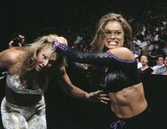 SummerSlam 1999.2