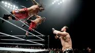 WWE World Tour 2013 - Leeds.11
