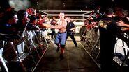 WrestleMania Revenge Tour 2012 - Rome.15