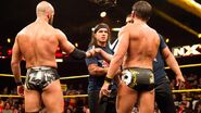 6-29-16 NXT 17