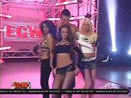 ECW 8-21-07 1
