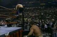 February 16, 1998 Monday Night RAW.00040