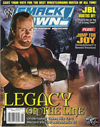 SmackdownMagMarch2005