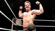 WrestleMania Revenge Tour 2012 - Rome.13