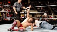 12-30-13 Raw 52
