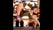 8-28-14 NXT 16