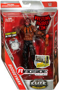 Boogeyman (WWE Elite 48)