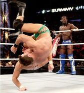 December 13, 2010 Raw.8