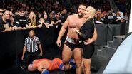 December 7, 2015 Monday Night RAW.36