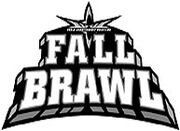 Fall Brawl Logo 1