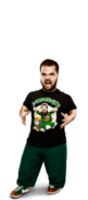 Hornswoggle 3 full