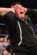Impact Wrestling 8-1-13 6