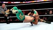January 11, 2016 Monday Night RAW.37