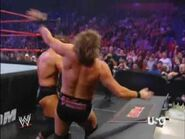 January 7, 2008 Monday Night RAW.00027