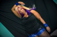 Roni Nicole - 10523565