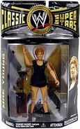 WWE Wrestling Classic Superstars 18 Mae Young