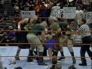 January 12, 1998 Monday Night RAW.00001