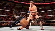 January 25, 2016 Monday Night RAW.21