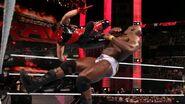 January 4, 2016 Monday Night RAW.14