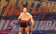 This Week in WWE 317.00005