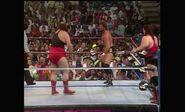 WrestleMania VIII.00038