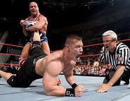 October 24, 2005 Raw.7