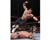 September 5, 2005 Raw.6
