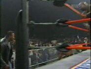 SuperBrawl 2000.00017