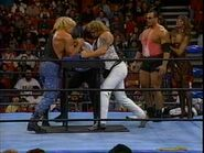 The Great American Bash 1995.00008