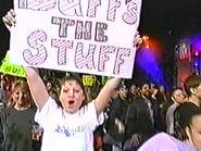 WCW Sin.00038