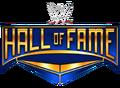 WWE HOF 2015