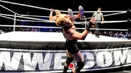 WrestleMania Revenge Tour 2013 - Birmingham.6