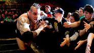 WrestleMania Revenge Tour 2013 - Geneva.12
