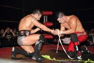 ROH Best in the World 2011 14