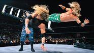WrestleMania 16.12